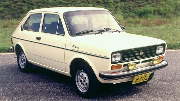carros-10mil (6)