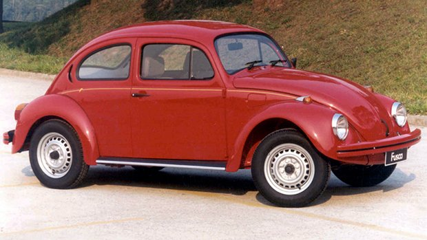 carros-10mil (7)