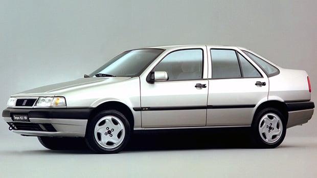 carros-10mil (8)