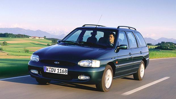 carros-10mil (9)