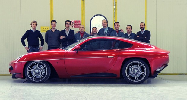 carrozzeria-touring-disco-volante-build-process (8)