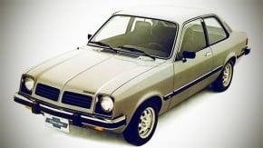 Que carro você compraria por até R$ 10 mil?
