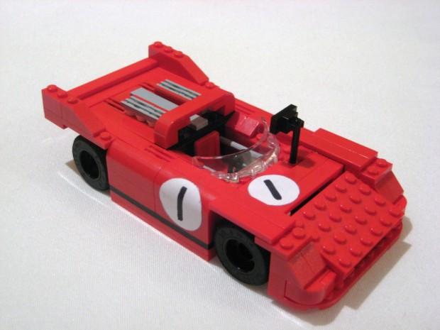 classicos lego (11)