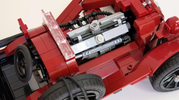 classicos lego (4)