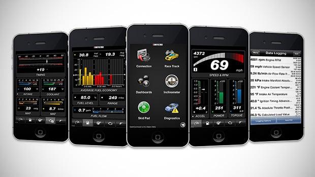 computador-de-bordo-smartphone