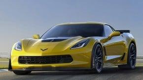 Corvette Z06 ficou tão bombástico que deixa o ZR1 atual comendo poeira, diz GM