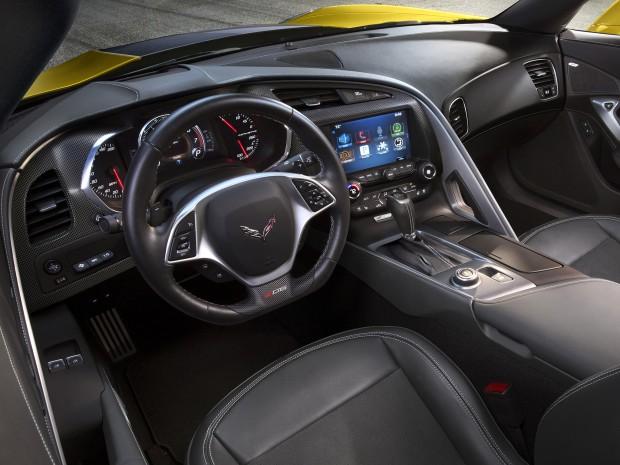corvette-z06 (2)