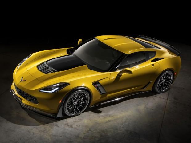 corvette-z06 (5)