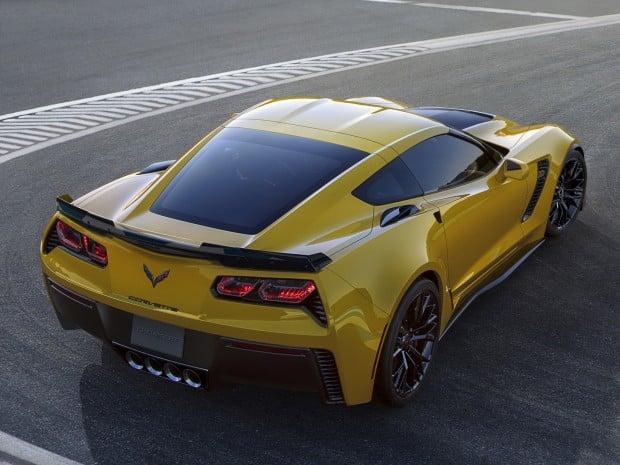 corvette-z06 (6)