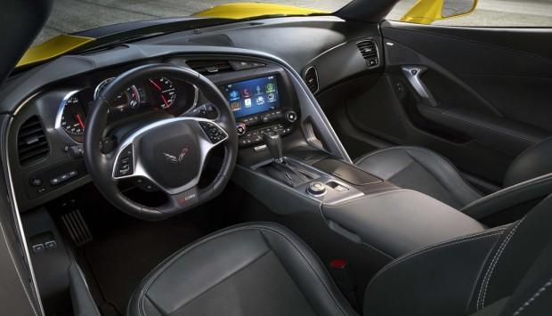 corvette-z06-c7-2015-001