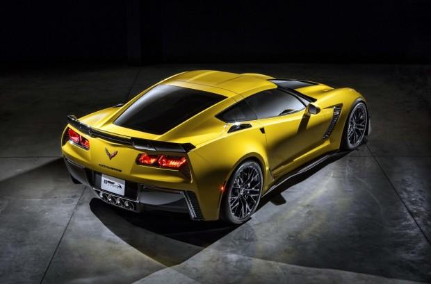 corvette-z06-c7-2015-003