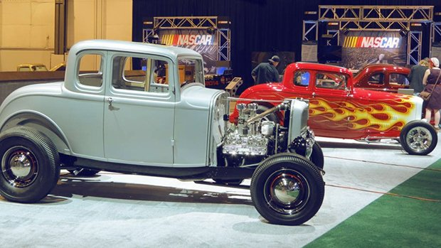 ford-32-body-shell (2)