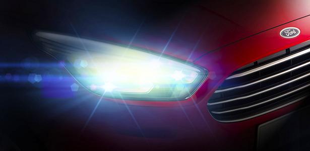 ford-ka-conceito-global-teaser-1390863910193_615x300