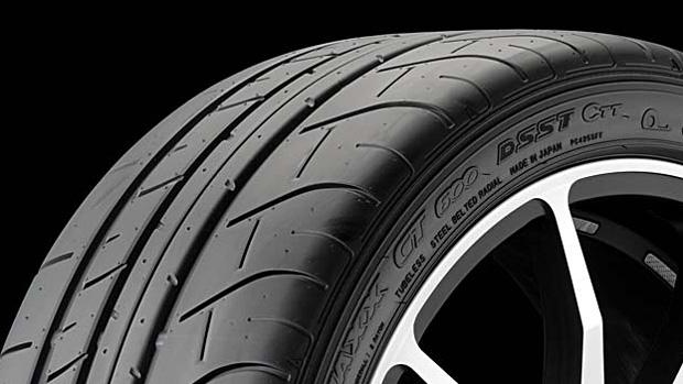 gtr-tires