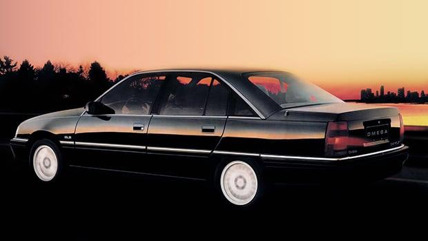 Que carro você compraria por até R$ 20 mil?