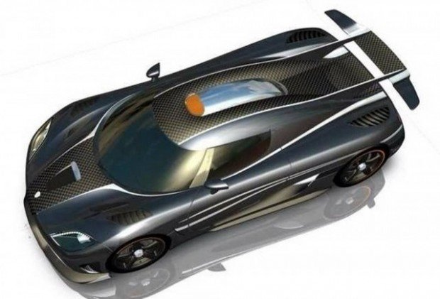 koenigsegg-one-1-china-2-00-640x435