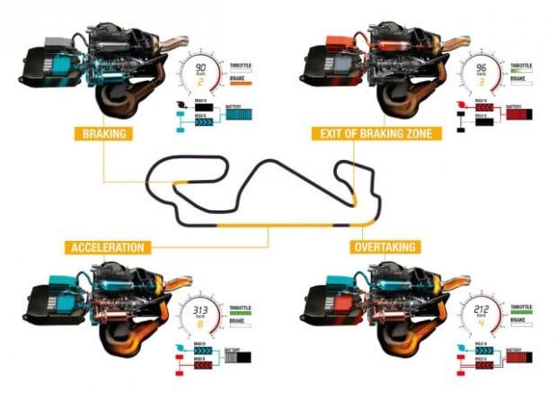 motores-f1-2014-002