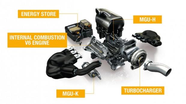motores-f1-2014-004