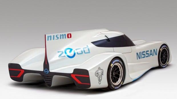 nissan-zeod-rc-motor (2)