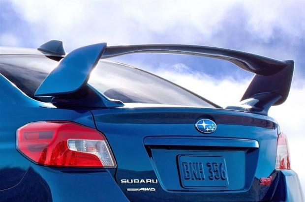 novo-Subaru-STI-1