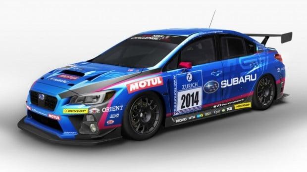 novo-Subaru-STI-6