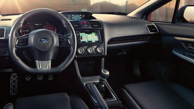 novo-Subaru-STI