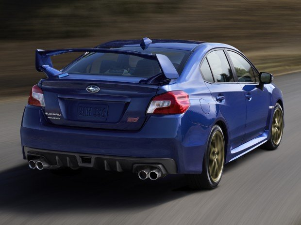 subaru wrx sti launch edition (11)