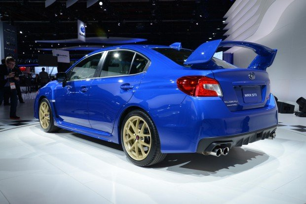 subaru wrx sti launch edition (3)
