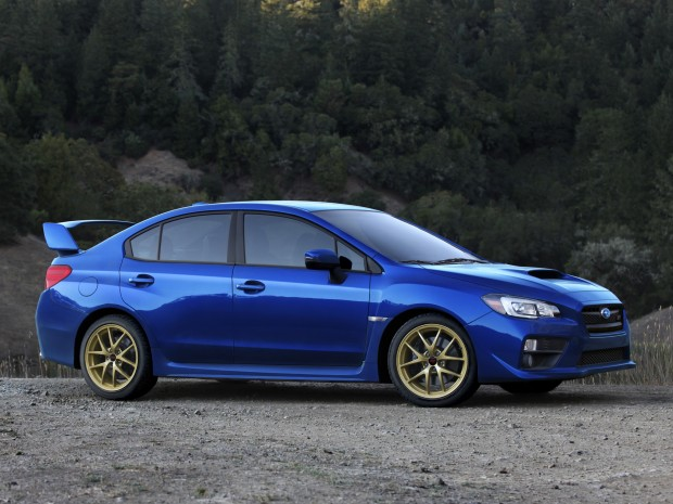 subaru wrx sti launch edition (5)
