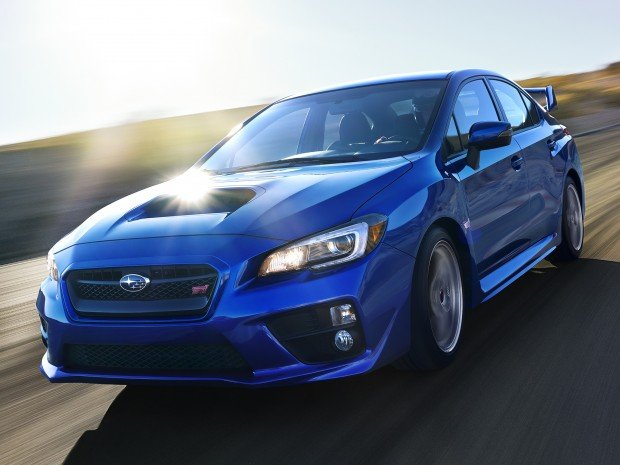 subaru wrx sti launch edition (6)