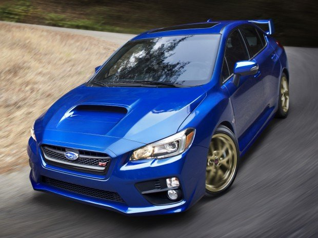 subaru wrx sti launch edition (7)