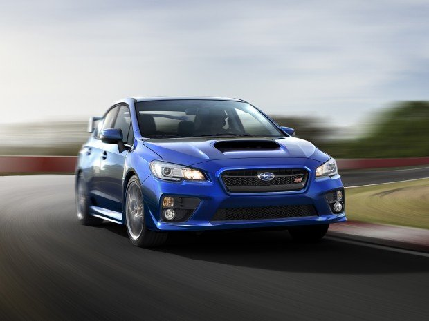subaru wrx sti launch edition (8)