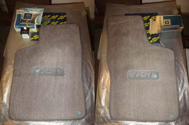 tapete-kadett-gsi-original-novo-na-embalagem-gm_MLB-O-4567510738_062013 copy