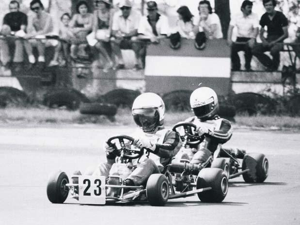 terry-edges-away-from-ayrton-in-the-champions-cup-619