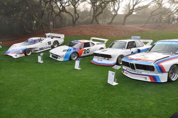 the-entire-line-up-of-bmw-race-cars-driven-by-david-hobbs