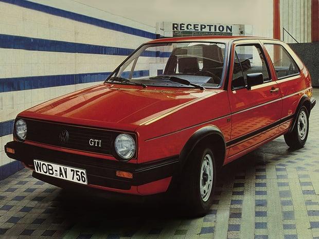 top carros 84 (6)