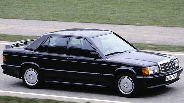 top carros 84 (7)_
