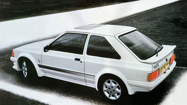 top carros 84