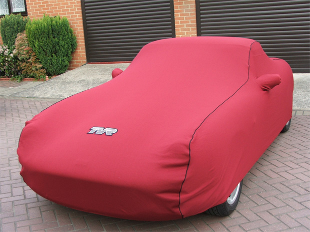 tvrcover