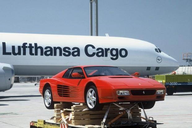 100-de-ani-de-lufthansa-cargo-si-masinile-germane-zboara-40561