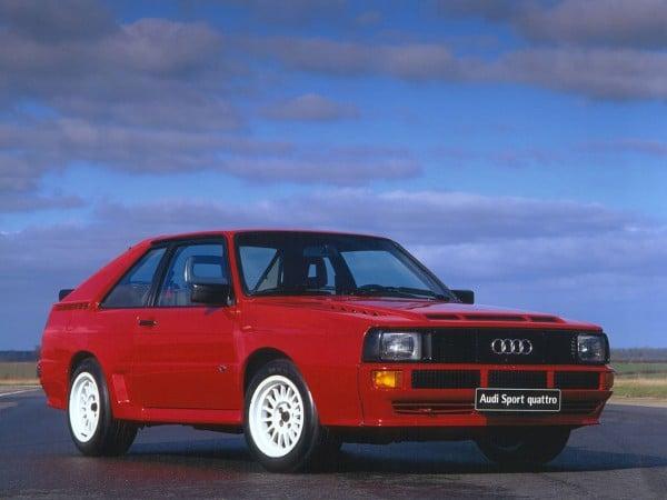 1984_Audi_SportQuattro1-600x450