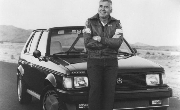 1986-shelby-glhs-and-carroll-shelby-photo-456200-s-1280x782