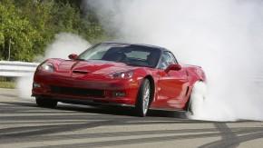 Como funciona o ABS, o controle de tração e o controle de estabilidade do seu carro?