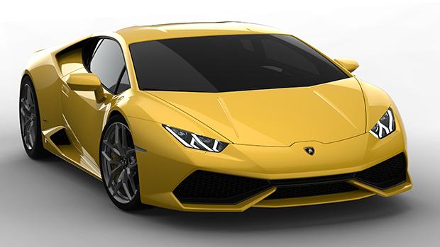 2014_Lamborghini_Huracán_LP_610-4_001_9641