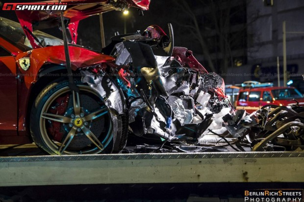 458-speciale-crash (2)
