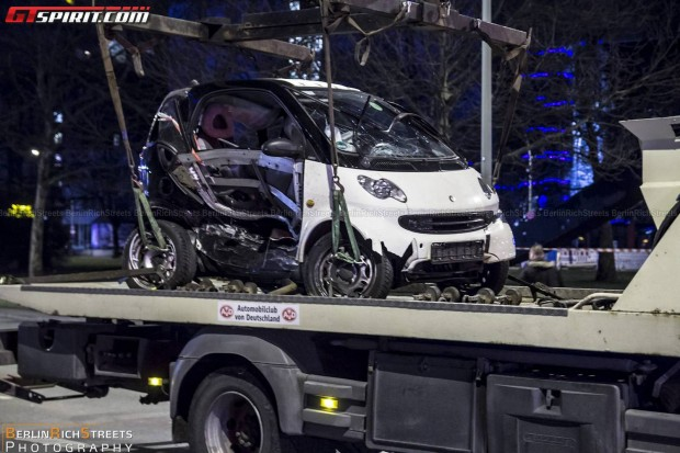 458-speciale-crash (3)
