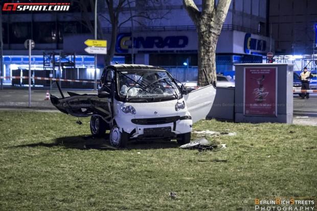458-speciale-crash (4)