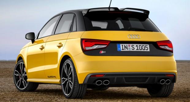 AudiS12