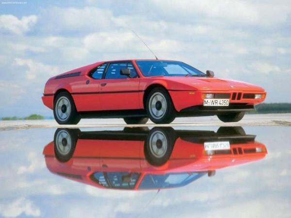 BMW-M1_1979_800x600_wallpaper_01-600x450