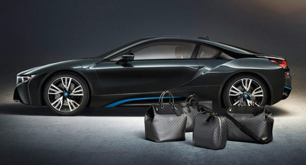 BMW-i8-Louis-Vuitton-collection-0